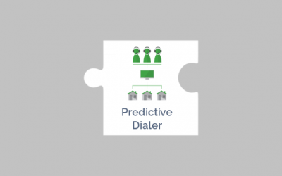 Best Practices for Building a Dialer Solution