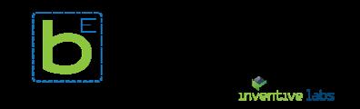 Border Elements Logo