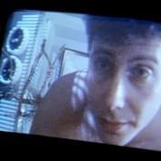Reiser Video Call, Aliens Movie