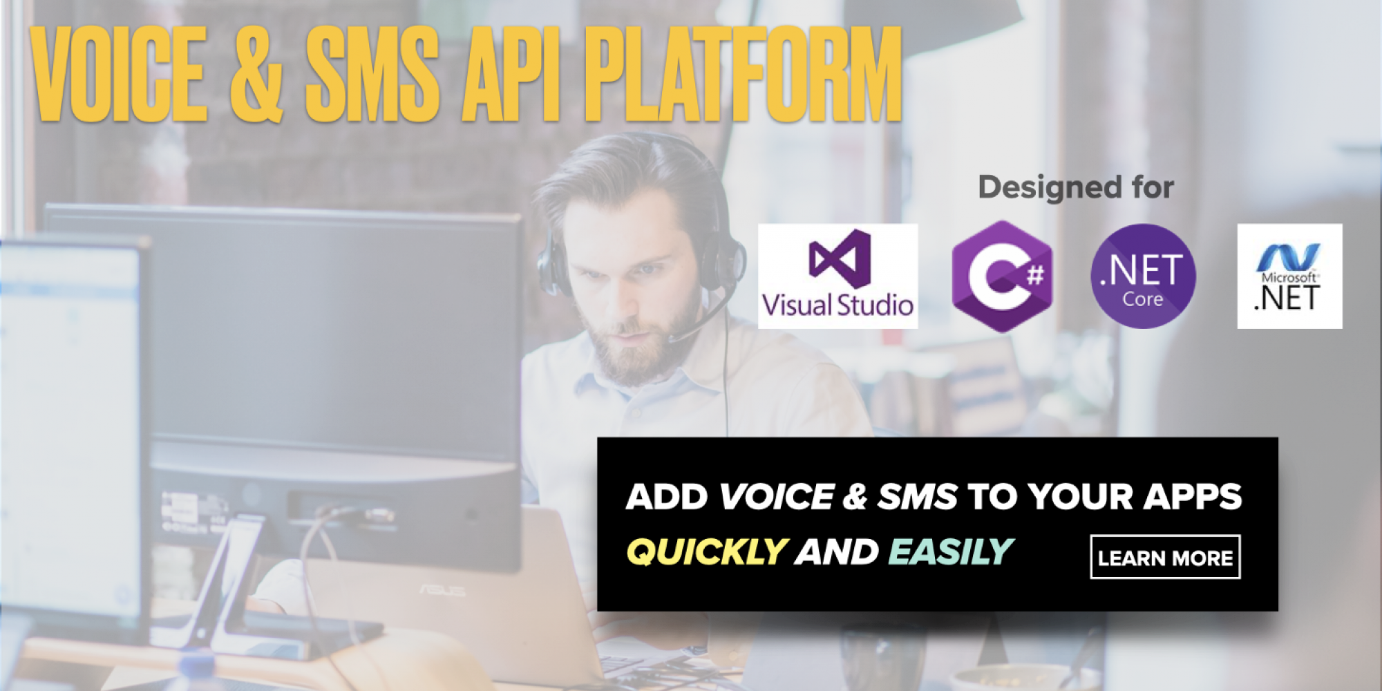 voice-and-sms-api-platform-slider-min