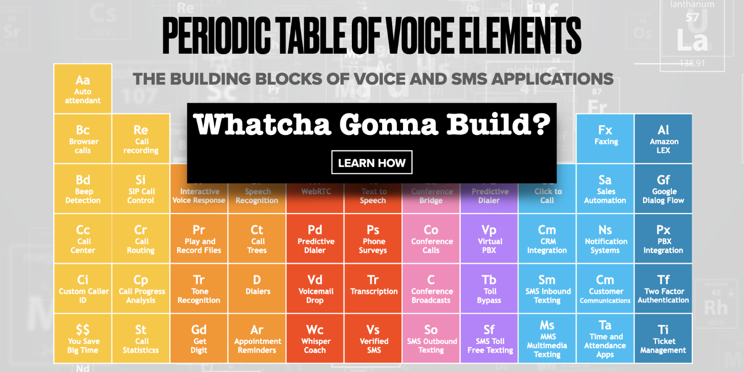 periodic-table-of-voice-elements-slider-min