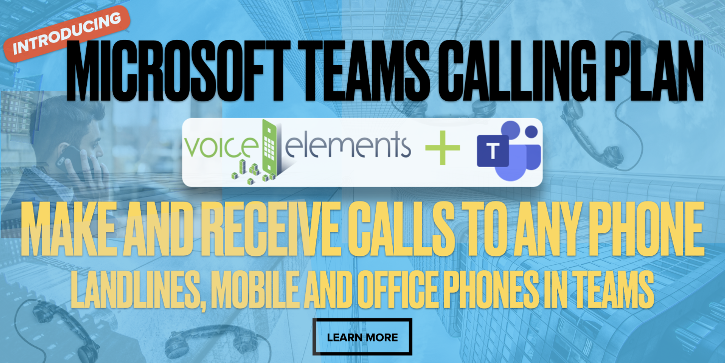 microsoft-teams-calling-plan-slider-min