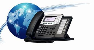 With Voice Elements SIP Trunking you can Dial the Globe