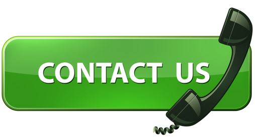Contact Us For All Your Telephony Needs